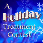 Harvard Square Script Writers Holiday Treatment Contest Closed