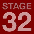 Stage 32 Workshop/Pitch Session on Monday Jan. 25th