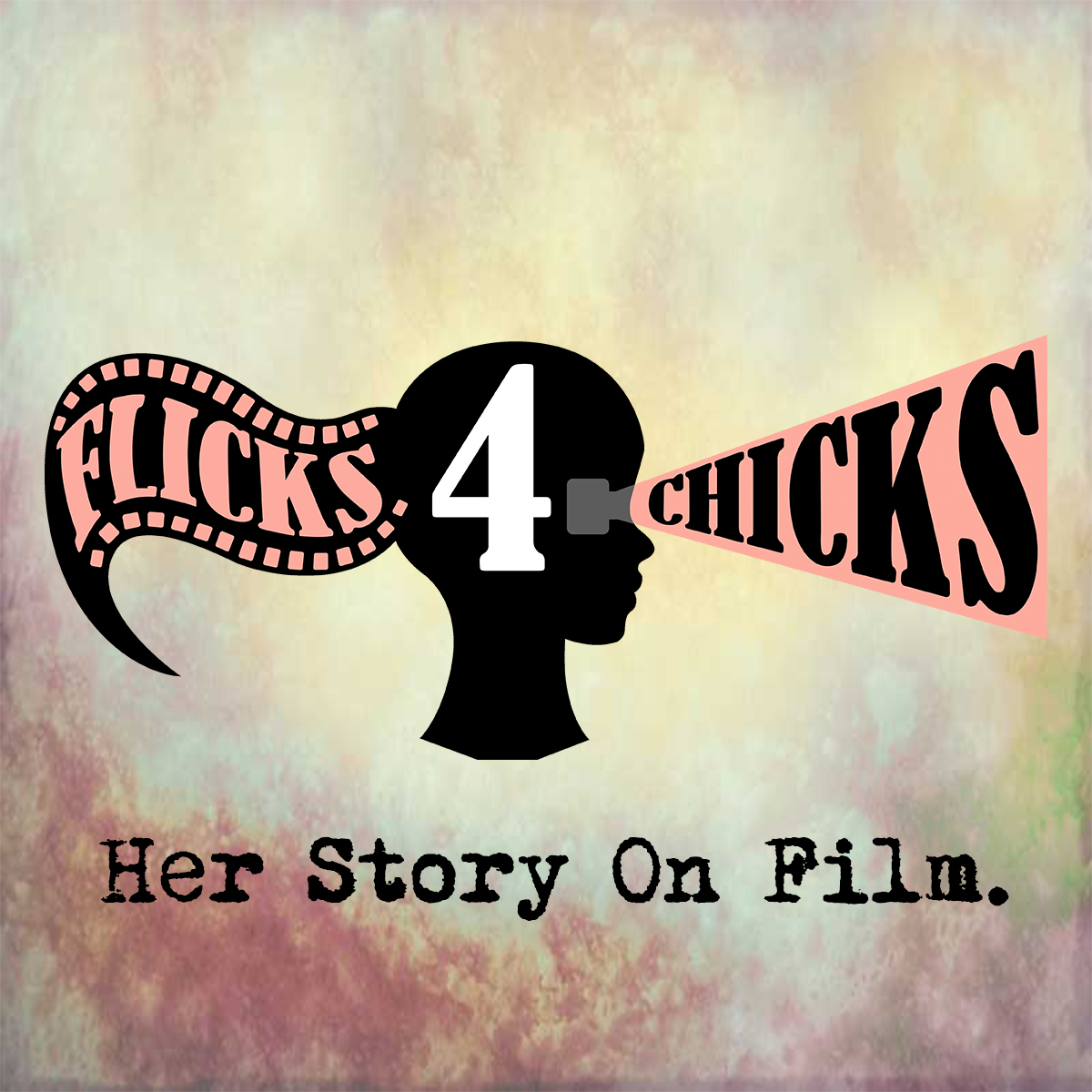 Introducing Flicks4Chicks: Our Brand New Film Contest Has Launched!