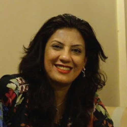 """April 24th New Author, Amna Khalid Makes Her Debut With Her Feature """"The Birdcage"""""""